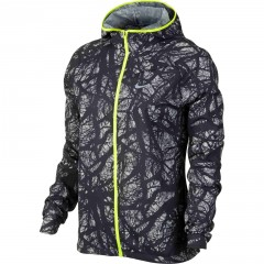 Dámská bunda Nike ENCHANTED IMPOSSIBLY LIGHT JKT