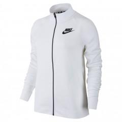Dámská Bunda Nike W NSW AV15 JKT | 853949-100 | Bílá | L