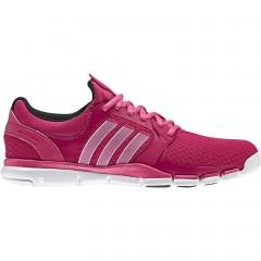 Dámská fitness obuv adidas adipure Tr 360 W | D65942 | Růžová | 37,5