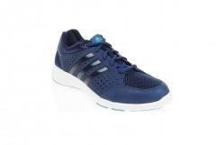 Dámská fitness obuv adidas Arianna III | AF5865 | Modrá | 37,5