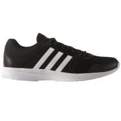 Dámská fitness obuv adidas essential fun 2 | AF5873 | Černá | 38