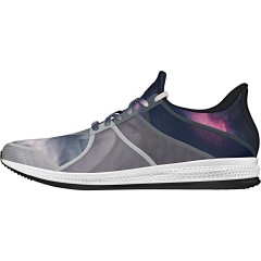 Dámská fitness obuv adidas Gymbreaker Bounce W | AQ5368 | Barevná | 36