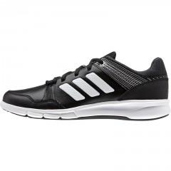 Dámská fitness obuv adidas Niraya | B33400 | Černá | 38,5