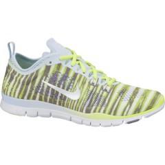 Dámská fitness obuv Nike WMN FREE 5.0 TR FIT 4 PRT | 629832-401 | 40