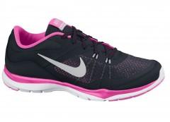 Dámská fitness obuv Nike WMNS FLEX TRAINER 5 38,5