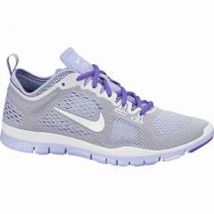 Dámská fitness obuv Nike WMNS FREE 5.0 TR FIT 4 BREATH | 641875-500 | 38,5