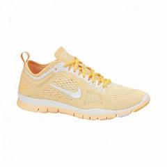 Dámská fitness obuv Nike WMNS FREE 5.0 TR FIT 4 BREATH | 641875-800 | 38