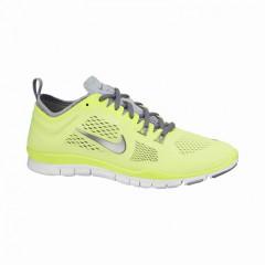 Dámská fitness obuv Nike WMNS FREE 5.0 TR FIT 4 40