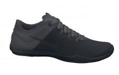 Dámská fitness obuv Nike WMNS STUDIO TRAINER 41