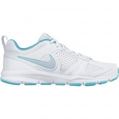 Dámská fitness obuv Nike WMNS T-LITE XI SL | 610230-114 | 40
