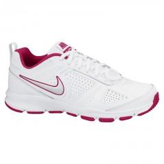 Dámská fitness obuv Nike WMNS T-LITE XI | 616696-106 | 38
