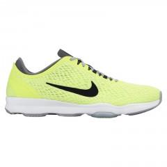 Dámská fitness obuv Nike WMNS ZOOM FIT | 704658-701 | 39