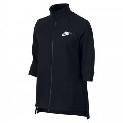 Dámská mikina Nike W NSW AV15 CAPE