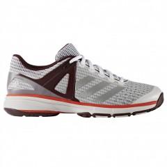 Dámská sálová obuv adidas Court Stabil 13 W