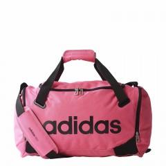 Dámská taška adidas Performance DAILY GYMBAG S NS SOPINK