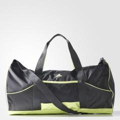 Dámská taška adidas W PERF TB M | AB0665 | Černá | M