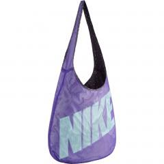 Dámská taška Nike GRAPHIC REVERSIBLE TOTE MISC