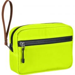 Dámská taška Nike STUDIO KIT S | BA4913-710 | Žlutá | MISC