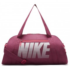 Dámská taška Nike W NK GYM CLUB