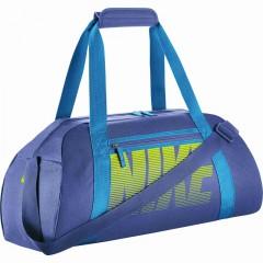 Dámská taška Nike WOMENS GYM CLUB