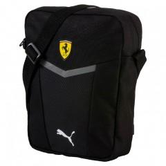 Dámská taška Puma Ferrari Ferrari Fanwear Portable Puma NS