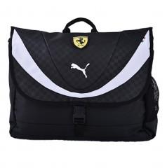 Dámská taška Puma Ferrari Ferrari replica Bag X