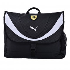 Dámská taška Puma Ferrari Ferrari replica Bag