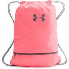 Dámská taška Under Armour Team Sackpack