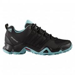 Dámská treková obuv adidas AX2 CP W | BA9655 | 38