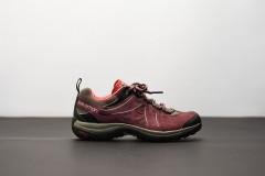 Dámská Treková obuv Salomon ELLIPSE 2LTR W | 378633 | Fialová | 38