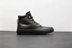 Dámská Zimní obuv Converse Chuck Taylor AS Ember Boot | 557917 | Černá | 37