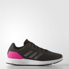 Dámské běžecké boty adidas cosmic w | AQ2179 | Černá | 38