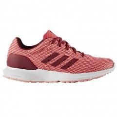 Dámské běžecké boty adidas cosmic w | BB4353 | Červená | 38