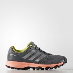 Dámské běžecké boty adidas Duramo 7 Trail W | AQ5871 | Šedá | 38