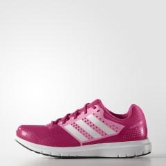 Dámské běžecké boty adidas duramo 7 w | AF6678 | Růžová | 38