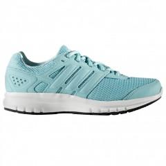 Dámské běžecké boty adidas duramo lite w | BB0885 | Tyrkysová | 38