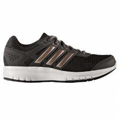 Dámské běžecké boty adidas duramo lite w | BB0889 | Černá | 38