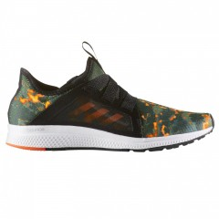 Dámské běžecké boty adidas edge lux w   BW0415   Barevná   38
