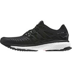 Dámské běžecké boty adidas energy boost 2 ATR w | B40590 | Černá | 40