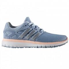 Dámské běžecké boty adidas energy cloud wtc w | BB3165 | Modrá | 41