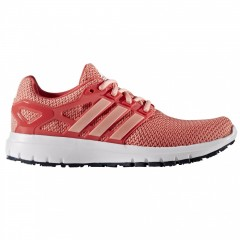 Dámské běžecké boty adidas energy cloud wtc w | BB3167 | 38