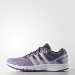 Dámské běžecké boty adidas galaxy 2 w | AF5567 | Fialová | 40