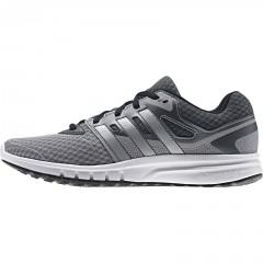 Dámské běžecké boty adidas galaxy 2 w | AF5566 | Šedá | 38