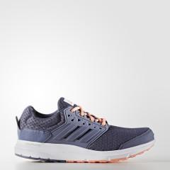 Dámské běžecké boty adidas galaxy 3 w | AQ6557 | Šedá | 38