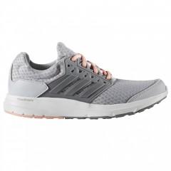 Dámské běžecké boty adidas galaxy 3 w | BB4366 | Šedá | 38
