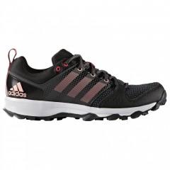 Dámské běžecké boty adidas galaxy trail w | BB4466 | Černá | 38