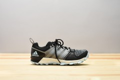 Dámské Běžecké boty adidas Performance Galaxy Trail W | BB3490 | Černá | 38