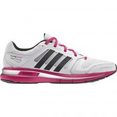 Dámské běžecké boty adidas revenergy mesh w 38