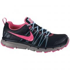 Dámské běžecké boty Nike Flex trail | 616681-001 | 38