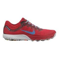 Dámské běžecké boty Nike W AIR ZOOM TERRA KIGER 2 | 654439-600 | 37,5